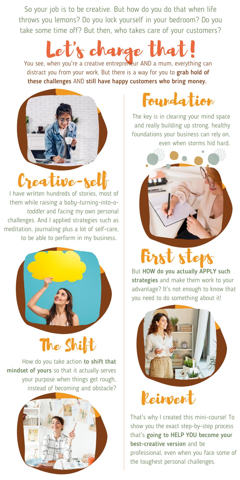 Stay creative mini-course_1